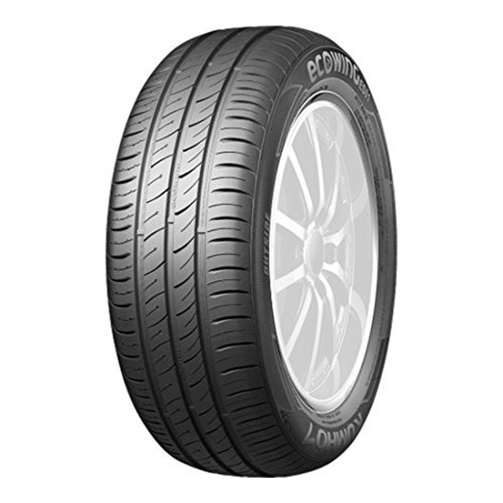 Kumho ECOWING KH27 225/70 R16 103H
