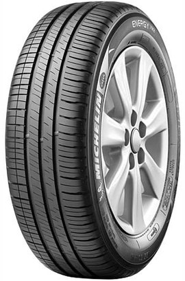 Michelin Energy XM2 + 215/65 R16 98H